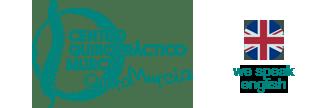 QuiroMurcia