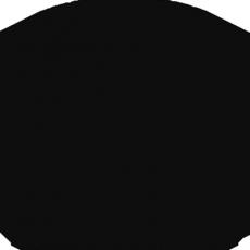 Posture Neurologist