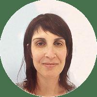 Testimonio de María José Beltrán
