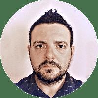 Testimonio de Mariano Ballester