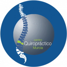 Centro Quiropráctico Murcia