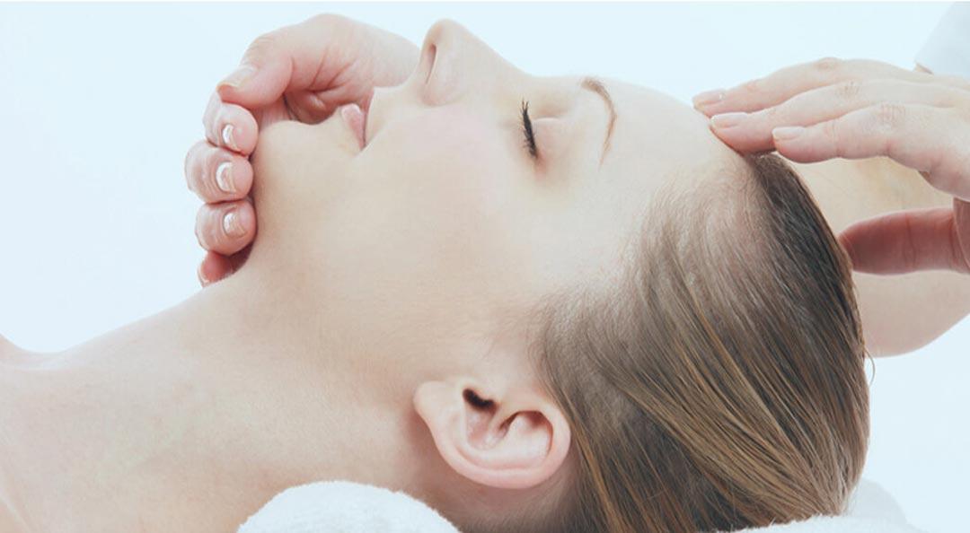 tratamiento mandibula